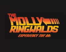 molly ringwalds