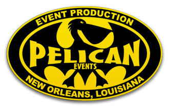 Pelican Graphics